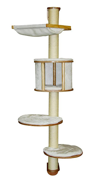 Kerbl Dolomit Cat Tree