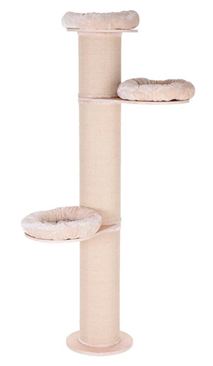 Natural Paradise Scratching Post XXL