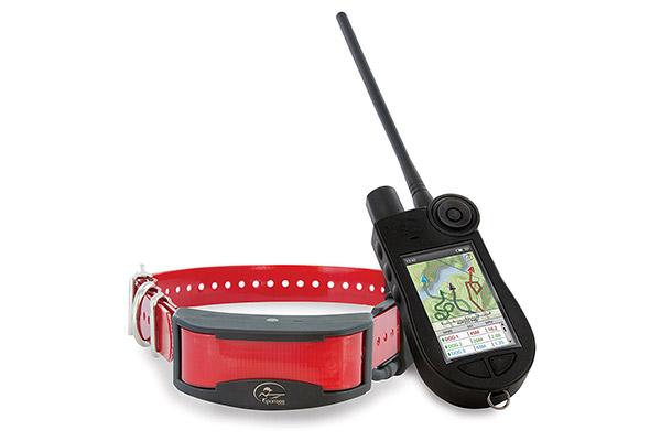 SportDOG TEK Series 2 GPS Dog Tracking System
