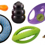 15 of the Best Tough Dog Toys