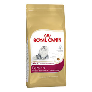 Cheap Royal Canin Persian 10kg