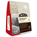 Acana Light and Fit 13kg