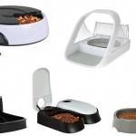 15 of The Best Automatic Pet Feeders – Reviews & Buying Guide
