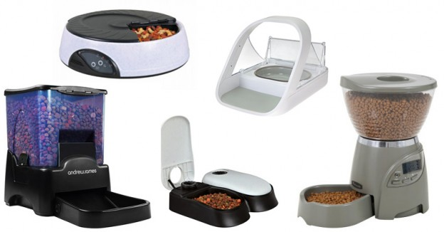automatic souring product china remote controlled animal feeder pets purchasing mobile