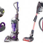 20 of the Best Pet Vacuum Cleaners – Reviews & Buying Guide
