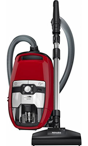 Miele Blizzard CX1 Cat&Dog Powerline Vacuum Cleaner