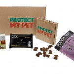 Protect My Pet Subscription Box Review