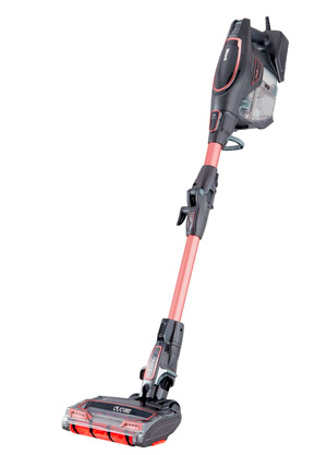 Shark HV390UKT Corded Stick Pet Vacuum Cleaner
