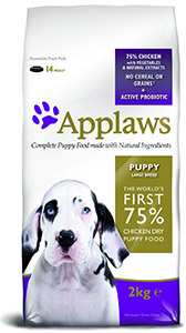 Cheapest Applaws Dry Dog Food
