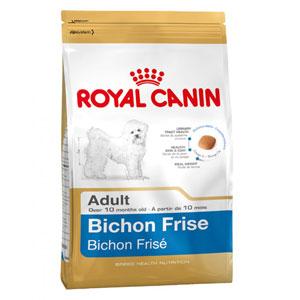 Is Royal Canin Good Quality Dog Food