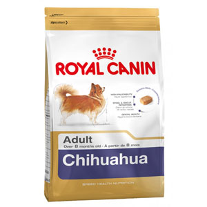 Cheap Royal Canin Chihuahua Adult 3kg