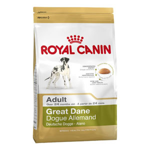 Cheap Royal Canin Great Dane Adult 3kg