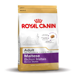 Cheap Royal Canin Maltese Adult 1.5kg