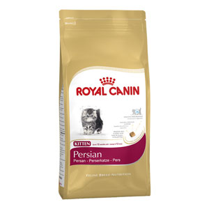 Cheap Royal Canin Persian Kitten 400g