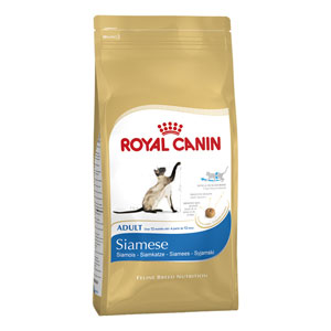 Cheap Royal Canin Siamese 400g