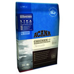 Acana Chicken & Burbank Potato 13kg