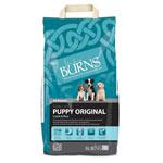Voucher Codes For Burns Dog Food