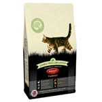 James Wellbeloved Adult Cat Turkey 1.5kg